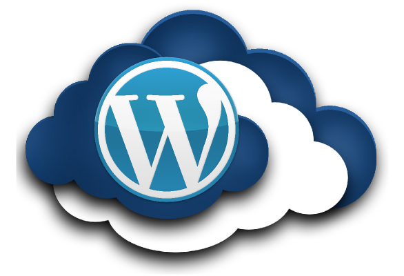 Wordpress Specialists in Hertfordshire
